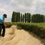 golf-83868_1280