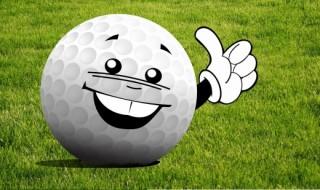 golf-990378