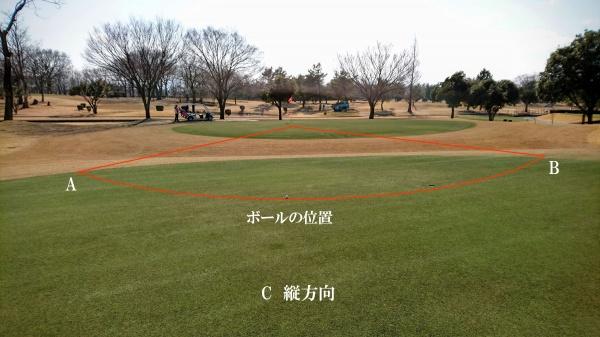 DSC_1420-1
