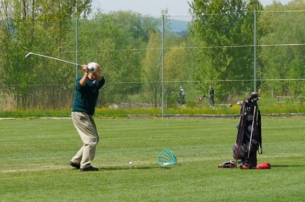言葉の意識でゴルフは変わる