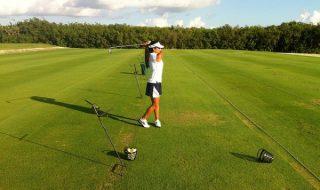 golf-1140558