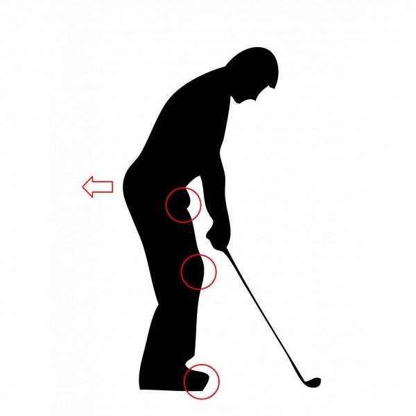 golf-oshiri