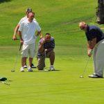 golfers-661792_640