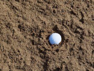 sand-881379_1280