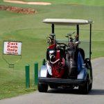 golf-cart-1669772_640