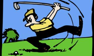 cartoon-2029512_640