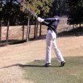 パブリックゴルフ選手権にエントリーしよう!